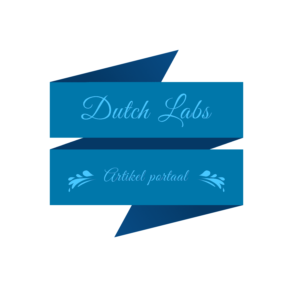 Dutchlabs